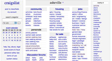 craigslist asheville  lost  car  east asheville