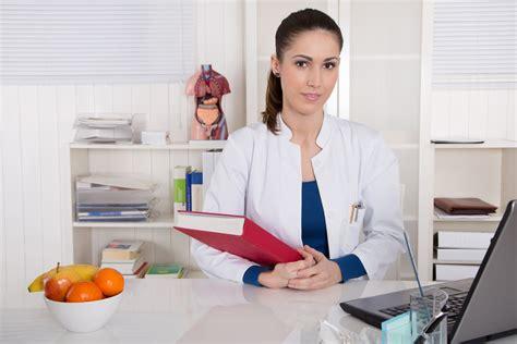 pole emploi secretaire medicale offres d emploi de secr 233 taire m 233 dicale 20 de