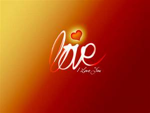 love wallpapers 2012 | My Note Book
