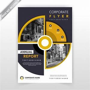 Best Creative Flyer Design Ideas Gallery - Interior Design