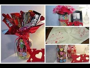 407 best Holiday Valentine s images on Pinterest