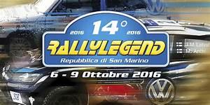 Rallye Legend 2016 : happy birthday gilles panizzi ptm autosport ~ Medecine-chirurgie-esthetiques.com Avis de Voitures