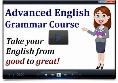 English Grammar Present Passive Voice Course Past