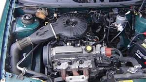 3 Cylinder Suzuki G10 Compression Test Geo Metro