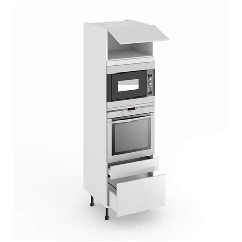 meuble colonne cuisine ikea colonne de cuisine but 28 images meuble cuisine