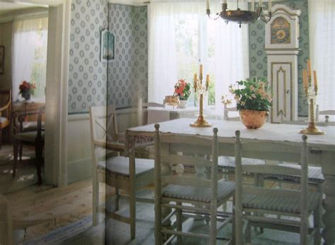 276 Best Images About Swedish Gustavian Style On Pinterest