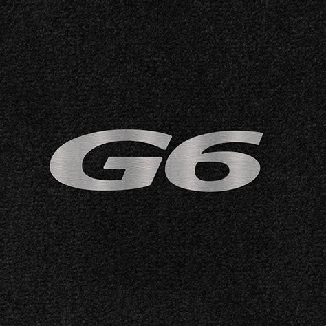 pontiac g6 floor mats logo pontiac g6 4pc classic loop carpet floor mats choice of