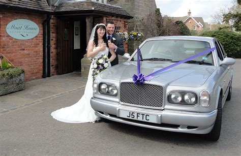 Bentley Arnage Worcester Wedding Car. Wedding Dress Designers Alphabetical. Watch The Wedding Planner Online Novamov. Wedding Photo Studio Penang. Wedding Decorations Richmond Va. Wedding Budget Spreadsheet The Knot. Wedding Photo Albums Bangladesh. Wedding Fashion Suits. Wedding Invitation Box Products