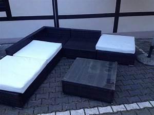 Outdoor Möbel Lounge : outdoor mobel kaufen gebraucht und g nstig ~ Indierocktalk.com Haus und Dekorationen