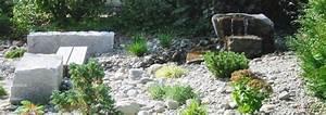 Bilder Von Steingärten : gartenplanung von steiner h rlimann gartenbau freudwil uster ~ Indierocktalk.com Haus und Dekorationen