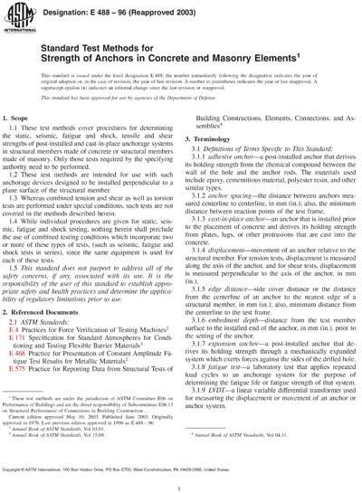 ASTM E488 PDF