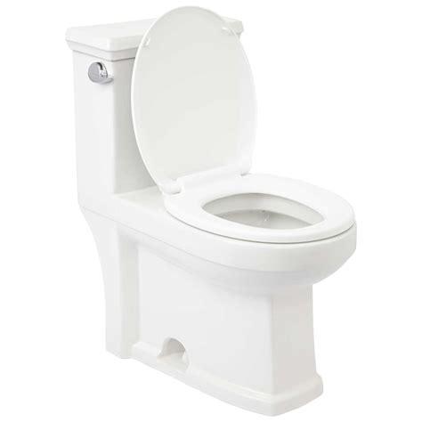 complete bathroom accessories koenig siphonic one toilet ada compliant