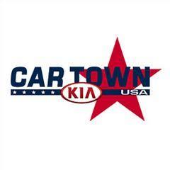 Car Town Kia Nicholasville car town kia usa nicholasville ky 40356 859 887 4737