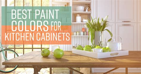 best paint finish for kitchen cabinets sound finish cabinet painting refinishing seattle best