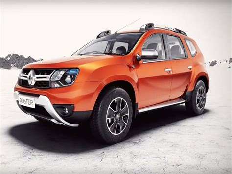 Best Selling Small Suv