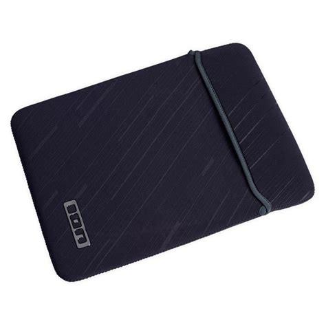 housse pc portable 17 housse pour ordinateur portable ion laptop lover 2014 17 glisse proshop