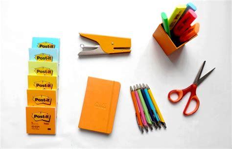 fournitures de bureau pour particuliers 10 idées pour égayer votre bureau d 39 entrepreneur monter