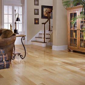 dalton wholesale floors hardwood flooring discount