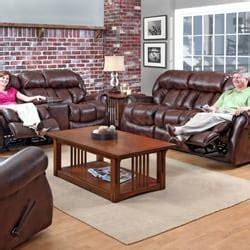 ffo home 15 photos furniture shops 2505 s oliver st