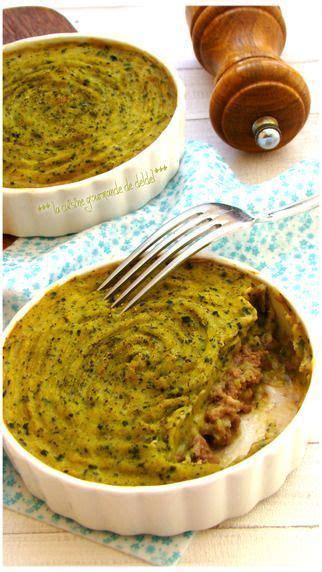 cuisine peu calorique 17 meilleures idées à propos de dessert peu calorique sur repas peu calorique