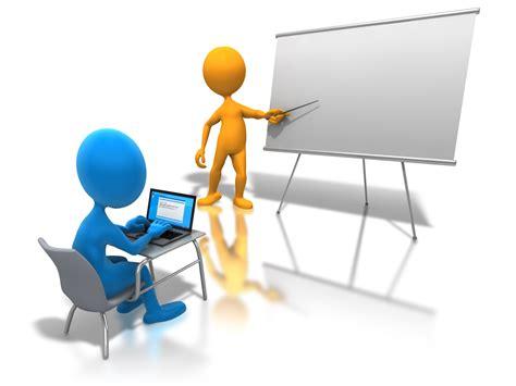 Winning college essays money essay writing frankenstein isolation essay how to make a business proposal how to make a business proposal