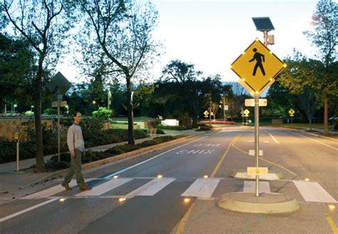 green socal pedestrian crosswalks safer