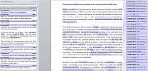 Toefl Essay Evaluation  Feeback And Scoring