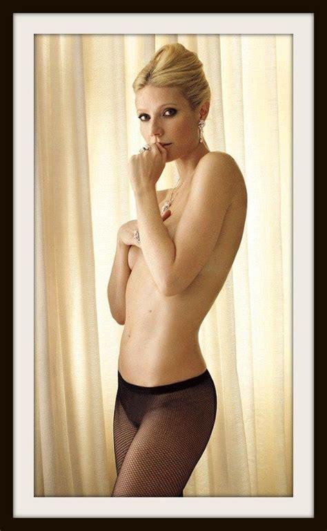 vanity fair gwyneth paltrow gwyneth paltrow vanity fair in