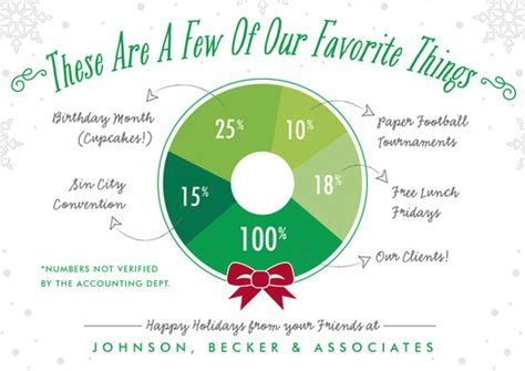 creative ideas for last minute holiday cards for your