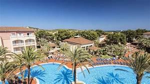 hotel green garden in cala ratjada o holidaycheck With katzennetz balkon mit green garden suites hotel