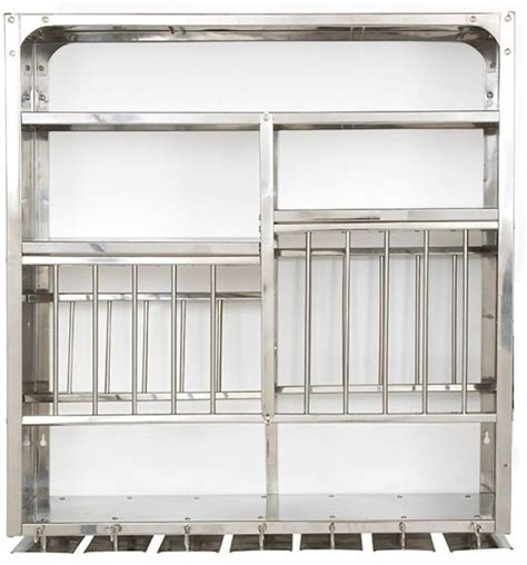 stainless steel kitchen cabinets prices in india bharat 30 x 30 stainless steel kitchen rack price in india