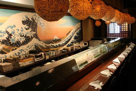 japanese cuisine bar samurai japanese restaurant sushi bar