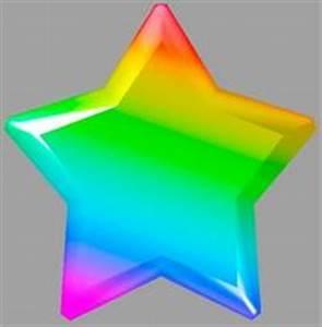 Rainbow Star - Super Mario Wiki, the Mario encyclopedia