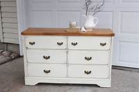 how to make shabby chic furniture Decorate your house with elegant furniture: Go for shabby ...