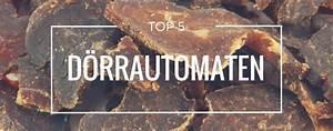 Brotbackautomat Ohne Loch : top 5 d rrautomat produktvorstellung november 2018 ~ Frokenaadalensverden.com Haus und Dekorationen