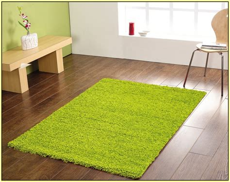 lime green area rugs lime green rug ikea roselawnlutheran 7085