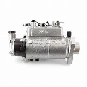 Pompe Injection Cav 3 Cylindres : pompe injection cav 3 cylindres ma maison personnelle ~ Gottalentnigeria.com Avis de Voitures