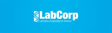 Pay Your Laboratory Test Bills Online – Guide Gorilla ...