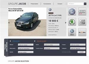 Audi Saint Avold : pga s 39 offre le groupe jacob en moselle l 39 argus pro ~ Gottalentnigeria.com Avis de Voitures