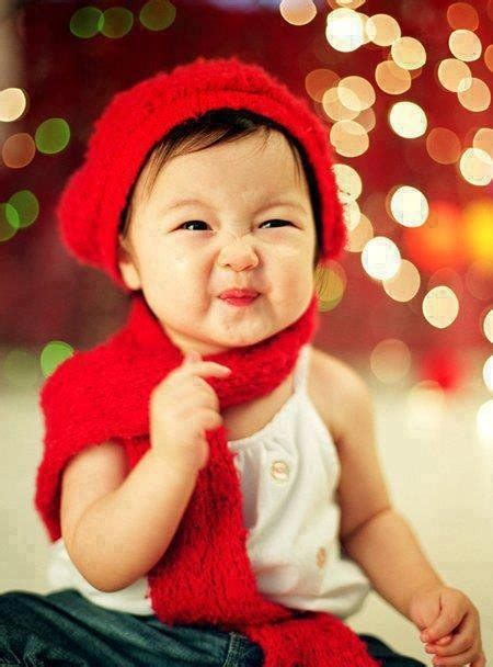 Cute Baby Indiatimescom