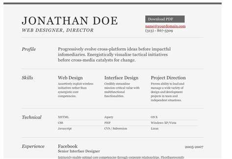 Create A New Resume Design by How To Create A Resume Resume Cv Exle Template