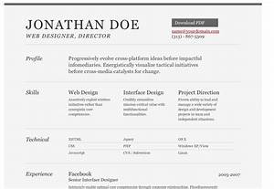 How to create a resume resume cv example template for Create new resume