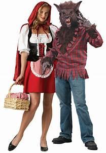 Halloween Paar Kostüme : die besten 25 disfraces hallowen pareja ideen auf pinterest disfrases parejas paarkost me ~ Frokenaadalensverden.com Haus und Dekorationen