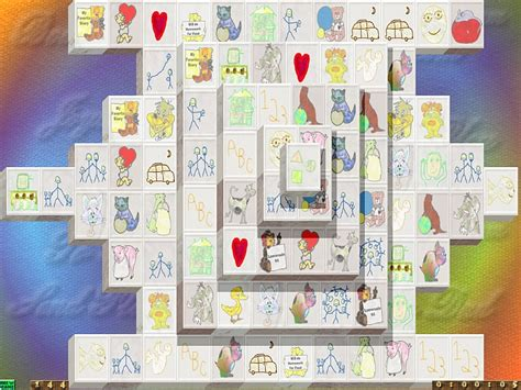 nile tiles mahjong 100 mahjong solitaire nile tiles mah jong tiles msn