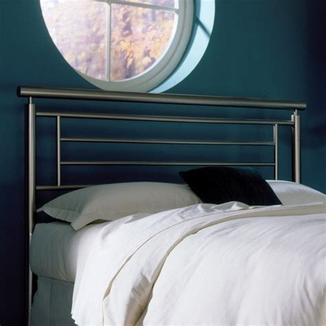 unique metal headboards   worth investing