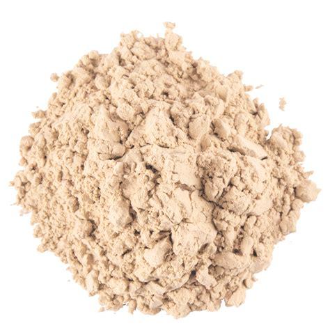 Nyx Mineral Finishing Powder nyx mineral finishing powder bangerhead fi