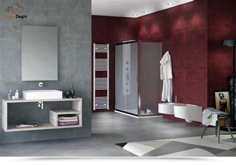 cristallo doccia box doccia 110x80 cristallo stato altezza 185 cm