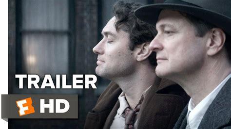 Genius Copridivano Catalogo 2016 : Colin Firth, Jude Law Movie Hd