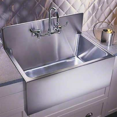 extra large kitchen sinks culinary gourmet stainless steel kitchen sinks
