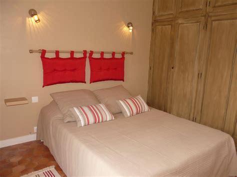 chambre d agriculture 76 bois guillaume bons plans vacances en normandie chambres d 39 hôtes et gîtes